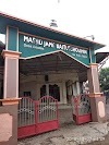 Image 5 of Jami Baitusholihin Mosque, [missing %{city} value]