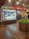 Image 3 of Swarovski Sunway Putra Mall, Kuala Lumpur