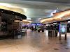 Image 3 of Phoenix Sky Harbor International Airport (PHX), Phoenix