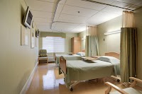 Manor Care Health Services Camp Hill