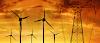Indicații către Electrocoserv Industrial Energy S.R.L. Bragadiru