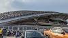 Image 8 of Stadium Malawati, Shah Alam