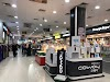 Image 4 of Mydin Mall Parit Buntar, Parit Buntar
