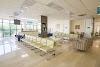 Image 4 of Hospital de Olhos Sadalla Amin Ghanem, Joinville