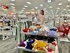 Image 8 of Target, Santa Rosa