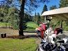 Image 6 of Tilden Park Golf Course, Berkeley