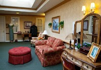 Sunrise Assisted Living Of Randolph
