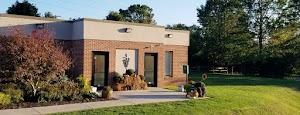 Adamstown Veterinary Hospital