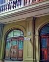 Image 6 of Estação Ferroviária de Botucatu - Prefeitura Municipal de Botucatu, [missing %{city} value]