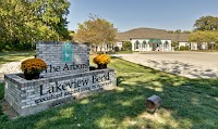 Arbors At Lakeview Bend-assisted Liv By Americare,