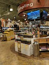 Image 5 of Total Wine & More, Eagan