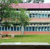 Image 1 of Administration Building of FFLCH-USP, [missing %{city} value]