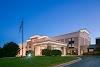 Image 6 of Hampton Inn, Coralville