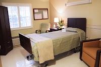 Rockledge Health And Rehabilitation Center