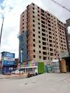 Direcciones para llegar aCanela Apartamentos[missing %{city} value]