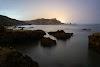 Image 4 of Olga Beach, Hadera