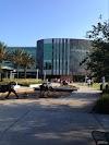 Image 3 of University of South Florida, Tampa