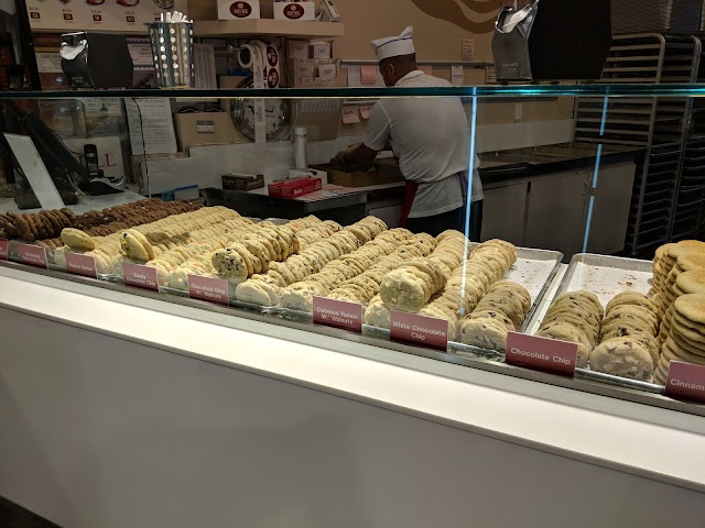 Diddy Riese