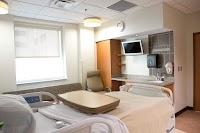 Grady Memorial Hospice