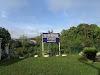 Image 8 of Padi View Resthouse, Tambunan