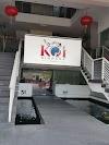 Image 8 of Koi Kinrara Suites, Puchong