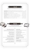Image 7 of Paoli's Pizzeria & Piano Bar, Woodland Hills