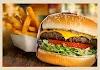 Image 3 of The Habit Burger Grill, Oxnard