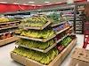 Image 7 of Target, Beaverton