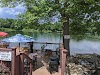 Image 8 of Black River Barn, Randolph