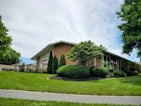 Landis Homes Retirement Community