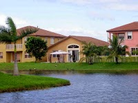 Miramar Senior Living