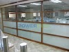 Image 7 of Power Cool Tinted Film & Supply Sdn Bhd, Shah Alam
