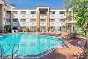 Directions to Holiday Inn Santa ANA-Orange Co. Arpt Santa Ana