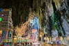 Image 6 of Batu Caves, Batu Caves
