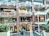Image 6 of Parking - Fashion Centre at Pentagon City, Arlington