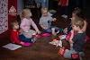 Image 1 of Harnett County Partnership for Children, Lillington