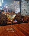Image 7 of Purple Cafe & Wine Bar, Woodinville