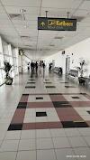 Image 6 of Lapangan Terbang Miri, Miri