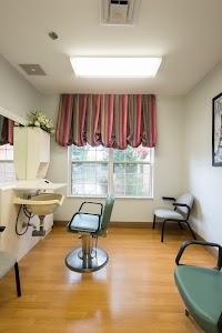 Hillspring Health Care & Rehab
