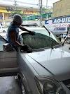 Image 7 of Aguila Auto Glass - Sucat, Parañaque