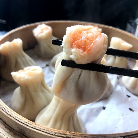 Din Tai Fung Pacific Place image