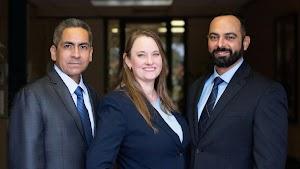 Garcia & Block, PLLC - Immigration Attorneys