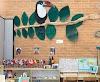 Image 8 of Hills Montessori Pre School, West Pennant Hills