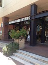 Image 7 of Urban Outfitters, Plano