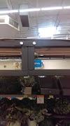 Image 7 of Walmart - Paraíso, Temixco