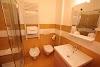 Image 4 of Simon Hotel, Pomezia
