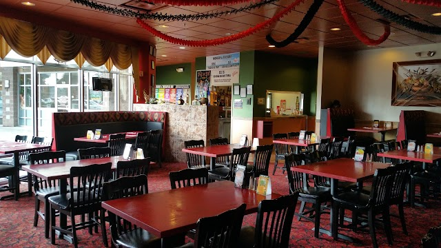 Ixtapa Family Mexican Restaurant image