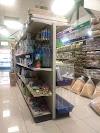 Image 6 of Pets Market - CC del Prado, Curridabat, San José