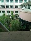 Image 4 of Hospital Sultan Abdul Halim, Sungai Petani