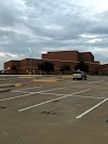 Image 3 of Weatherford High School, Weatherford